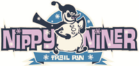 Nippy Niner Trail Run - Saint Louis, MO - race81898-logo.bDQ3VW.png