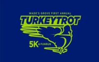 Wades Grove Turkey Trot - Spring Hill, TN - race81913-logo.bDPrXF.png