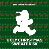 Ugly Christmas Sweater 5K - Knoxville, TN - race53412-logo.bDP8Cu.png
