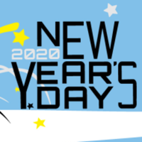 New Year's Day 5k - Murfreesboro, TN - race40805-logo.bDU0Ci.png
