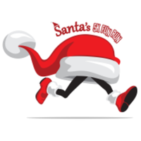 Santa's 5K Fun Run - Independence, KY - race68363-logo.bBZ6NZ.png