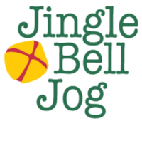 TRIGG COUNTY JINGLE BELL JOG - Cadiz, KY - race68139-logo.bBYpgo.png