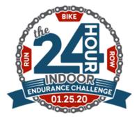 24-Hour Indoor Endurance Challenge - Elizabethtown, KY - race57796-logo.bEar3p.png