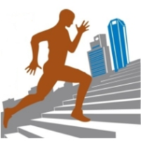 Urban Mountain Challenge Tower Climb - Lexington, KY - race27083-logo.bEjXhI.png