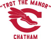 Trot the Manor - 2020 Virtual Run - Anywhere, NJ - race25893-logo.bFMhHv.png