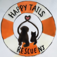 Run Your Tail Off - Happy Tails Rescue 5K - Milford Boro, NJ - race70634-logo.bCmRv8.png