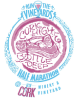 Run the Vineyards - Cork High & Bottle Deep - Half Marathon - Williamstown, NJ - race81965-logo.bDPjdw.png