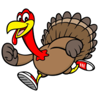 Thanksgiving T-Shirt Pre-Order - Montclair, NJ - race82049-logo.bDPLmb.png