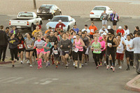 Conquer our Run 5,10, 15k-In Memory of Our Service Folks - Playa Del Rey, CA - IMG_4726.jpg
