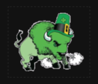 Shamrock the 'Ville - Bartlesville, OK - race54194-logo.bAfCPx.png