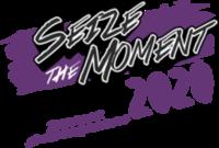 Seize The Moment 5k Run/Walk - Tulsa, OK - race53836-logo.bD5cjO.png