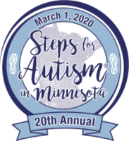 Steps for Autism in Minnesota 2020 - Edina, MN - race53800-logo.bDP1v7.png