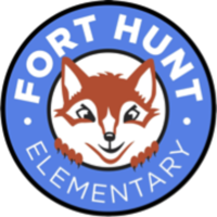 18th Annual Fort Hunt Fox Trot - Alexandria, VA - race39459-logo.bx-90w.png