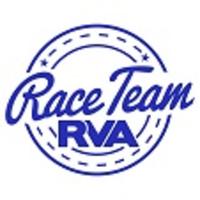 Thanksgiving Day Pipeline 10k Run - Richmond, VA - race82002-logo.bDPqKg.png