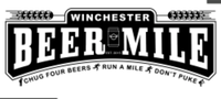 Winchester Beer Mile - Winchester, VA - race25688-logo.bCby0C.png