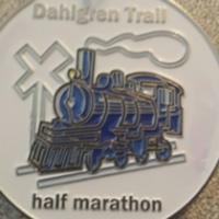Dahlgren Trail half-marathon - King George, VA - race82003-logo.bDPYfS.png