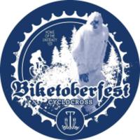 Biketoberfest CX - Sportif - West Friendship, MD - race82079-logo.bDPOG_.png