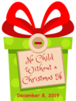 No Child Without A Christmas 5k - Canton, MI - race68965-logo.bDP1zC.png