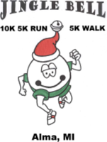 Come Home to Alma for the Holidays - Jingle Bell 5K and 10k & Kid's Reindeer Trot - Alma, MI - race5477-logo.bylYrg.png