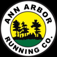Festivus Run - Ann Arbor, MI - race67944-logo.bBWpF4.png