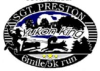 Sgt. Preston, Yukon King Run - Muskegon, MI - race14875-logo.bz6FcE.png