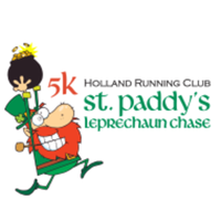 St. Paddy's Leprechaun Chase - Holland, MI - race42322-logo.bAu_as.png