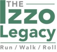 The Izzo Legacy Run/Walk/Roll - East Lansing, MI - race69952-logo.bDs4IR.png