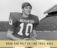 Brad Van Pelt Memorial 5K / 10K Trail Run - Owosso, MI - race58630-logo.bCo26o.png
