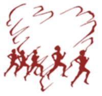 2020 Val 5K (UW-Running Club) - Madison, WI - race82077-logo.bDPOPN.png