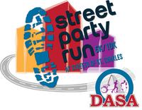 2020 Street Party Run - St. Charles, MO - a9871ead-430b-4868-a42e-eb408f6caa30.png