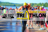 2020 Lou Fusz Subaru St. Louis Triathlon - Maryland Heights, MO - 1fb89e68-d1f8-4bf5-a34f-c34dd5f4d26c.png