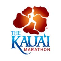 The Kauai Marathon and Half Marathon - Koloa, HI - race82004-logo.bDPq6s.png