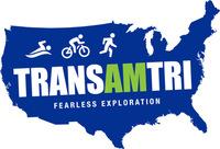 Transamtri - Orlando, FL - TAT_logo_Final_v3.jpeg