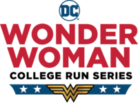 DC Wonder Woman College Run 5K - Washington State - Pullman, WA - WWRunLogo_collegerunseries.png