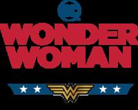 DC Wonder Woman College Run 5K - Virginia Tech - Blacksburg, VA - WWRunLogo_collegerunseries.png