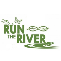 Run the River 5k and Family Fun Run - San Antonio, TX - Graphic_3.png