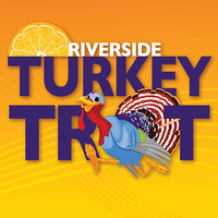 Riverside Turkey Trot - Riverside, CA - RTT_FB_Profile.jpg