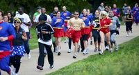 Super Heroes Vs Villains Half Marathon & 5k - Houston, TX - Revise_2.jpg