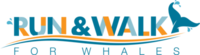 Run & Walk for Whales - Wailuku, HI - Run_Walk_for_Whales_Logo.png