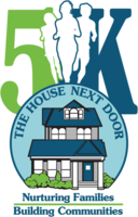 The House Next Door Family 5K - Debary, FL - HND_Logo_5K.png