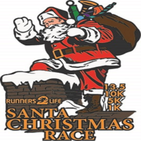 The Santa Christmas Race  13.1/10k/5k/1k Remote-run & Extra Medals - Boise, ID - e7438e3e-acf4-4a4d-9839-0e66f27705de.png
