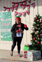 Jingle Bell Jog 5k Fun Run/Walk - Oroville, WA - race82434-logo.bDS12M.png