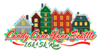 Candy Cane Lane Run - Seattle, WA - race82315-logo.bDS4pa.png