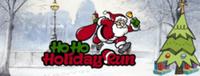 Ho Ho Holiday 5K - Bremerton, WA - race82451-logo.bDS7Ok.png