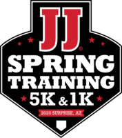 Surprise Spring Training 5K and 1K - Surprise, AZ - 6239d901-29f2-4a01-8365-f6418bfcb871.png