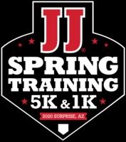 Surprise Spring Training 5K and 1K - Surprise, AZ - 6239d901-29f2-4a01-8365-f6418bfcb871.png