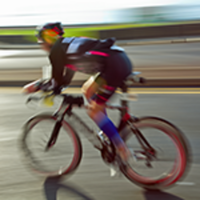 The March 15th, 2020 the 10th Annual City of Peoria Adult & Youth Reverse Sprint Triathlon & Duathlon event - Peoria, AZ - triathlon-5.png