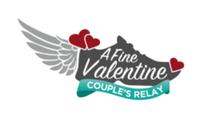 Fine Valentine Relay - Tucson, AZ - race81740-logo.bDQ5vD.png
