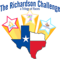 The Richardson Challenge Presented by GEICO - Richardson, TX - race77033-logo.bDq0kr.png