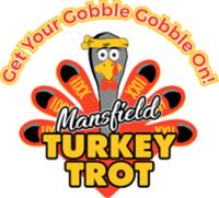 Mansfield Turkey Trot - Mansfield, TX - race82310-logo.bDSY_5.png